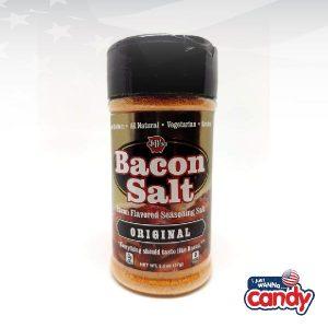 J&Ds Original Bacon Salt