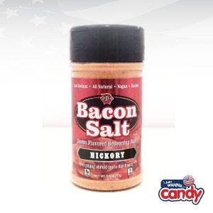 J&Ds Hickory Bacon Salt