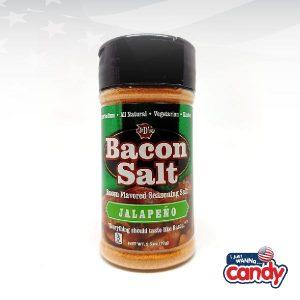 J&Ds Jalapeno Bacon Salt
