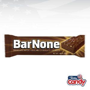 Hersheys Bar BarNone Chocolate Bar