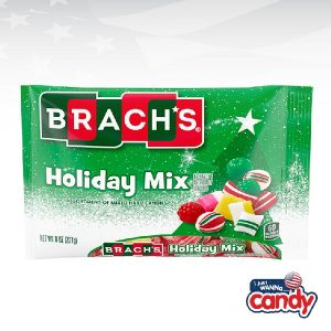 Brachs Holiday Mix Candy