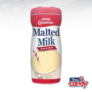 Carnation Original Malted Milk Mix