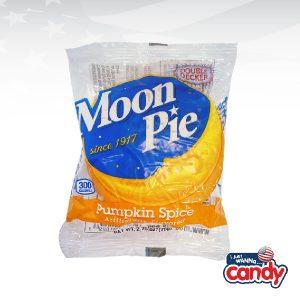 MoonPie Pumpkin Spice